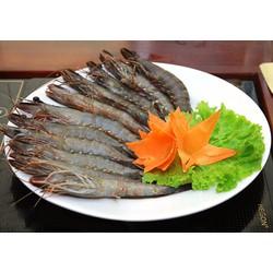 HN- Buffet Lẩu ngon rẻ nhất Hà Thành tại Nhà hàng Nghiện Lẩu