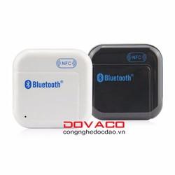 Bluetooth Music Receiver PHIATEAM NFC H-266