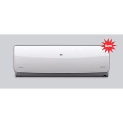 ĐIỀU HÒA TREO TƯỜNG INVERTER SUMIKURA – H180 - 2HP