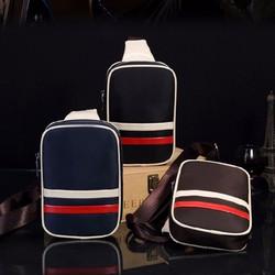 Túi Đeo Trước Ngực Nhỏ Gọn BA266