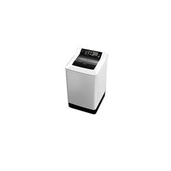 Máy giặt cửa trên NA-F90A4GRV