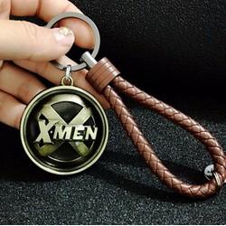 Móc Khóa Avengers Siêu Anh Hùng K35