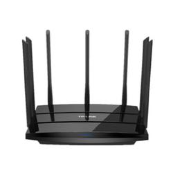tp link 740n router