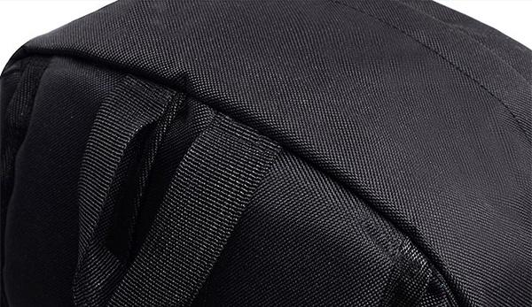 Ba lô vải dù phát quang Naruto 10