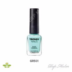 Trendy nails GR504 7ml