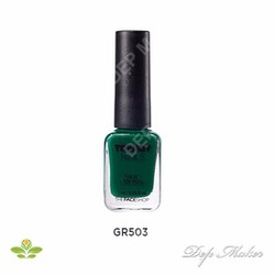 Trendy nails GR503 7ml