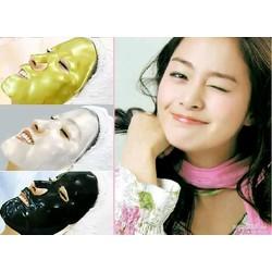 Collagen Crystal Facial Mask - Mặt nạ chăm sóc da