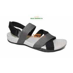 Giày Xăng Đan Nữ | Sandan Nữ