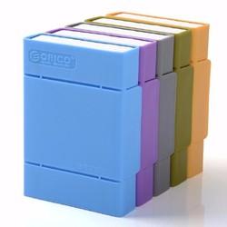 Hộp bảo vệ ổ cứng ORICO PHP-35