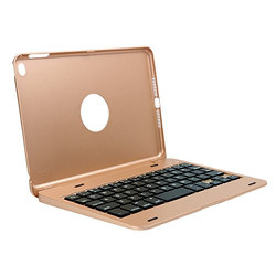 Bàn phím kiêm ốp biến ipad thành laptop mini ipad mini 1 2 3
