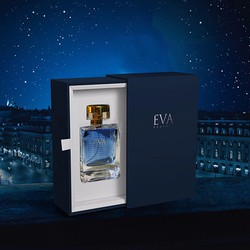 Nước hoa nam cao cấp hàng chính hãng Eva Essence - No.3