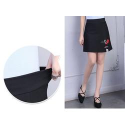 váy quần thun big size 60-70kg