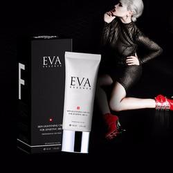 Kem trắng da vùng nhạy cảm hàng chính hãng - Eva Essence