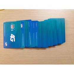 Sim 4G Viettel trọn 12 tháng 7GB Trên một Tháng