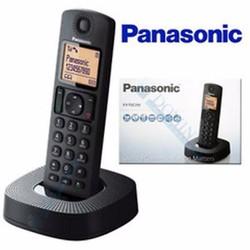 Điện thoại  KX-TGC310