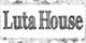 Luta House