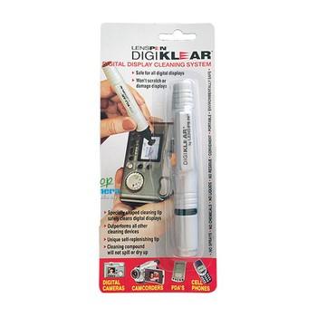 Bút lau ống kính Lenspen DigiKlear - DigiKlear Lenspen