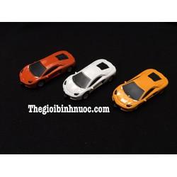 USB Xe Lamborghini U55