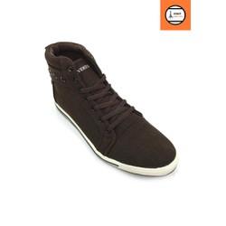 Giày vải thời trang năng động A01