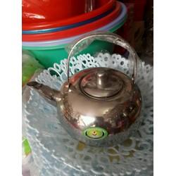 Bình trà inox giá rẻ