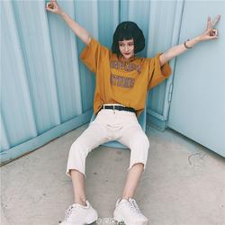 ÁO T-shirt NGẮN TAY