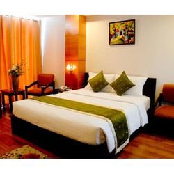 Khách sạn Viễn Đông 2 sao Đà Nẵng  Phòng Standard 2N1Đ cho 02 khách