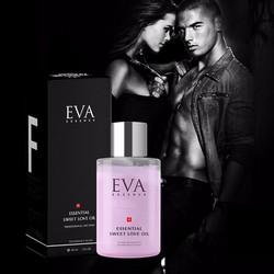 Tinh dầu tăng ham muốn cho nữ hàng chính hãng - Eva Essence