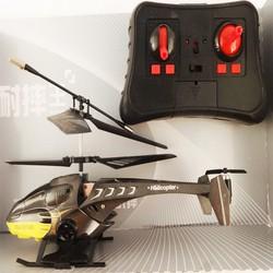 Máy bay trực thăng điều khiển từ xa CH021