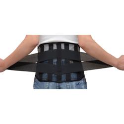 Đai Thắt Lưng H3 - Hỗ trợ lưng