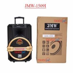 Loa vali kéo JMW 1509I chính hãng