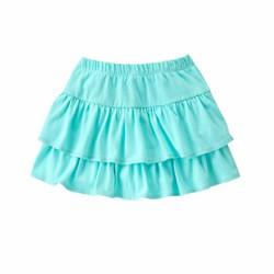 Chân váy tầng Gymboree cho bé gái 5-10T V155