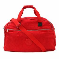 Túi xách du lịch Kipling loại lớn