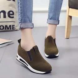 Giày thể thao nữ R hàng nhập - LN1238