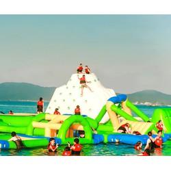 Thiên đường biển đảo Thanh Lân  Cô Tô 3N2Đ