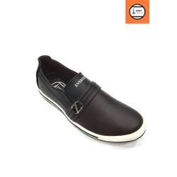 Giày vải thời trang năng động A02