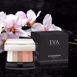 Phấn mắt cao cấp hàng chính hãng - Eva Essence