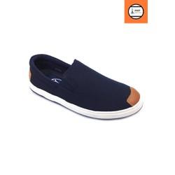 Giày nam thời trang thanh lịch B18