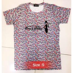 áo thun sale 40k