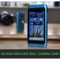 Nokia N8-N8-N8