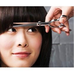 Trọn gói chăm sóc và phục hồi tóc hư tổn bằng sản phẩm cao cấp của Ý tại Salon Tuấn Tây