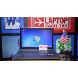 Probook 4540s i5 3210M 4GB 500GB Intel