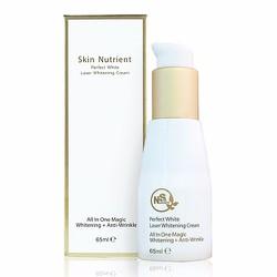 Kem Dưỡng Trắng Da Skin Nutrien Whitening Cream 65ml