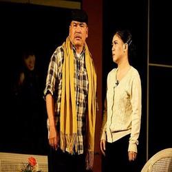 HCM - Vé xem tất cả các vở kịch tại Sân khấu kịch Sài Gòn