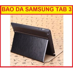 BAO DA GALAXY TAB 3