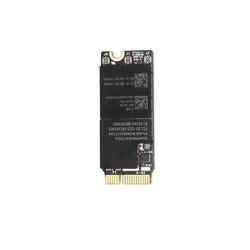 Wifi Card MacBook Pro Retina 13 15 A1398 A1425 A1502 2012-2013