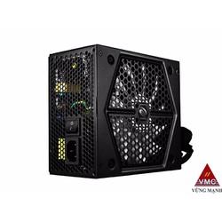 Nguồn máy tính Raimax  1200W