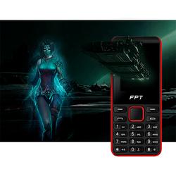 Điện thoại di động FPT Buk S 2 Sim