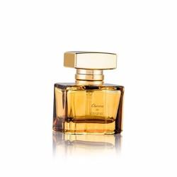 Nước hoa Charme By Charme - Nữ - Eau De Parfum - 25ml