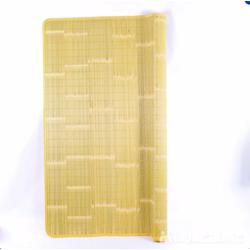 Chiếu trúc Tây Bắc - Cao Bằng Việt Nam loại 1.8m X 2.0m