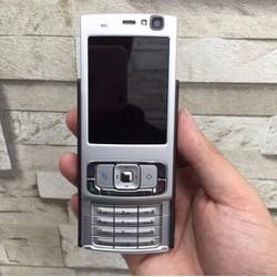 Nokia N95 2G Nokia N95 2G